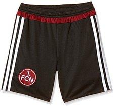 Adidas Nürnberg Shorts