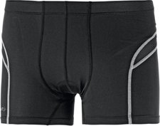 Craft Stay Cool Bike Boxer Men black