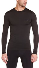 Craft Stay Cool Seamless Longsleeve Men