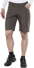 Lundhags Lykka Shorts Tea Green