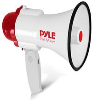 Pyle PMP30
