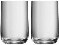 WMF Wasserglas Michalsky