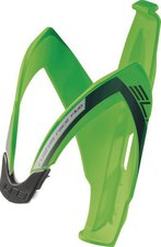 Elite Custom Race Flaschenhalter (fluo grün)