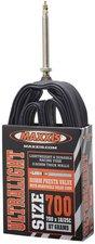 Maxxis Ultralight 700 x 18/25C SV 60mm