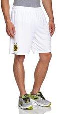 Puma Borussia Dortmund 3rd Shorts 2014/2015