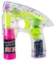Funtime Toys Bubbleizer