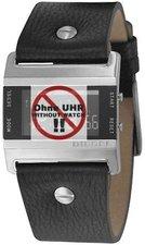 Diesel Uhrband für DZ7081 (LB-DZ7081)