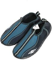Stingray Watershoes navy/azure
