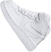 Nike Air Force 1 Mid TD