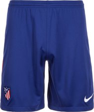 Nike Atletico Madrid Shorts