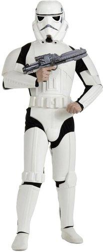 Kultfaktor Star Wars Stormtrooper Deluxe