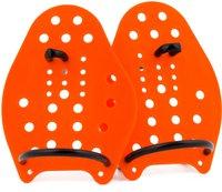 Sport Thieme Swim-Power Paddles