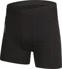 Bergans Fjellrapp Boxer Men black