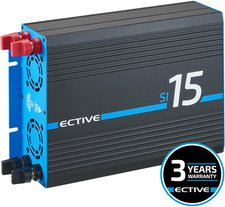 Ective Batteries ESI24P1500