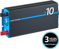 Ective Batteries ESI12P1000C