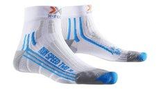 X-Socks Run Speed Two Women's