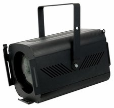 Showtec Stage Beam MKII 650/1000W PC