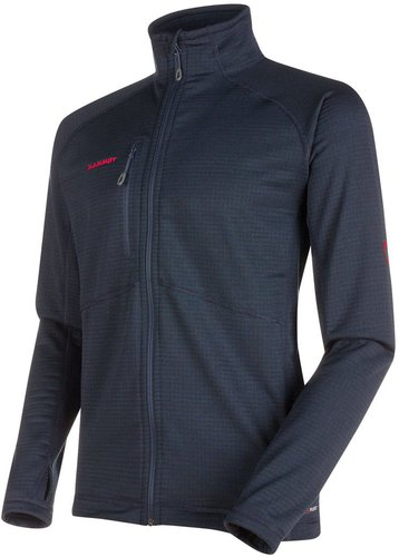 Mammut Aconcagua Light Jacket Men