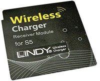 Lindy Qi-Ladespule für Samsung Galaxy S5 (73361)