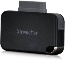 XtremeMac InCharge MicroBoost