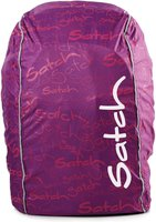 Ergobag Satch Regencape purple