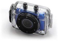 SCS Sentinel Sport Camera Cam'action
