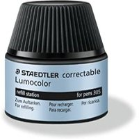 Staedtler Lumocolor 487 05