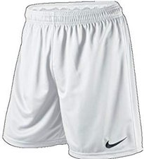 Nike Park Knit Shorts Junior