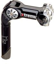 Xtreme (Rose) Pro Adjust
