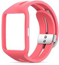 Sony Smartwatch 3 Armband