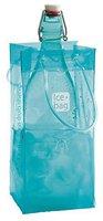 Ice bag Basic Frost Blue Nuevo