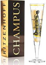 Ritzenhoff Champusglas Körner H14
