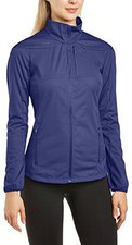 Brooks Infiniti Jacket IV Damen lila