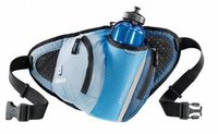 Deuter Pulse Two coolblue/midnight