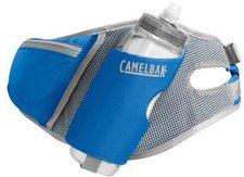 Camelbak Delaney skydiver/griffin