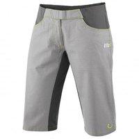 Edelrid Men's Shorts
