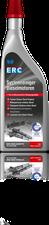 ERC System Reiniger Dieselmotoren (200 ml)