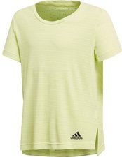 Adidas Climachill T-Shirt Damen