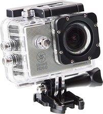 Ultrasport UmovE HD60