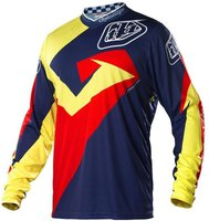 Troy Lee Designs GP Vega Jersey