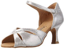 Diamant Dance Shoes 144-077