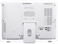 MSI Wind Top AE222