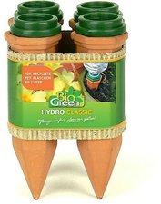 Bio Green Hydro Classic Tonkegel 4er Set