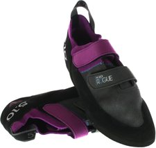 Five Ten Rogue VCS purple/charcoal