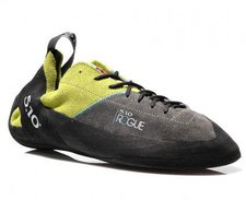 Five Ten Rogue Lace Up