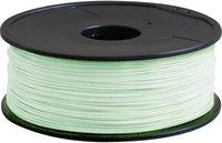 Renkforce ABS Filament neongrün (ABS175L1)