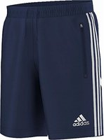 Adidas Condivo 14 Shorts bold blue/white/collegiate navy