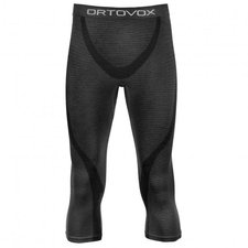 Ortovox Merino Competition Cool Short Pants Men