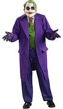 Horror-Shop Joker Dark Knight Kostüm