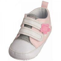 Playshoes Sneaker (121538)